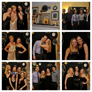 NYE2012collage